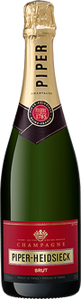 Piper-Heidsieck Brut NV - 375 ML